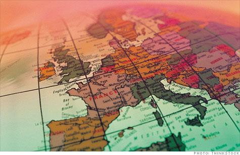 europe-map.ju.top.jpg