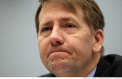 Richard Cordray, director of the consumer bureau, set to announce new rules are under consideration for mortgage servicers.