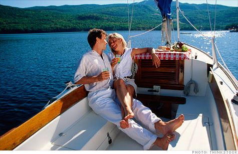 couple-yacht.ju.top.jpg