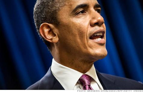 obama-taxes.gi.top.jpg