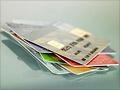 Got bad credit? Banks want you again