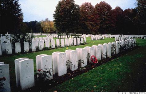 tombstone.ju.top.jpg