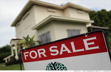 home-prices.gi.top.jpg