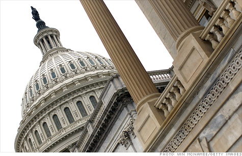 Lawmakers often lament the fact that such a high percentage of Americans end up owing no federal income tax. But intentionally or not, they set it up that way.