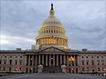 Fiscal cliff: What should Congress do?