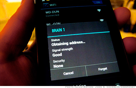 brain-smartphone.jc.top.jpg