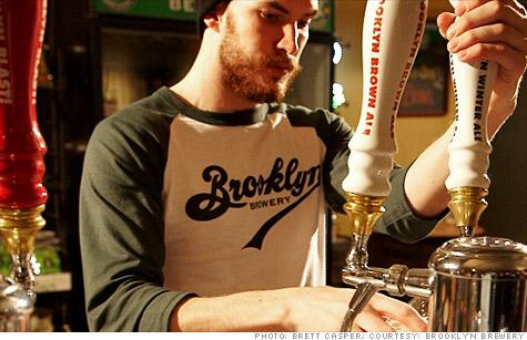 brooklyn_brewery.top.jpg