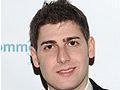 Co-founder renounces U.S. citizenship
