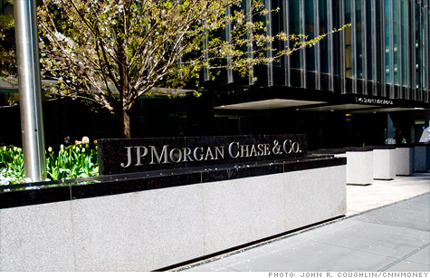 Ina Drew will retire from JPMorgan Chase.