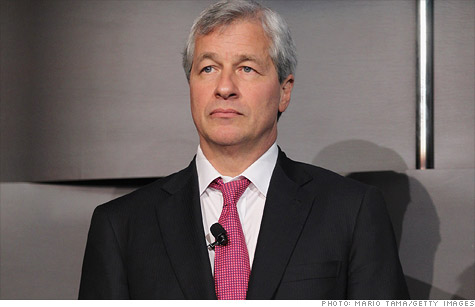 JPMorgan Chase chief Jamie Dimon has been invited to testify at a Senate panel about the $2 billion loss.
