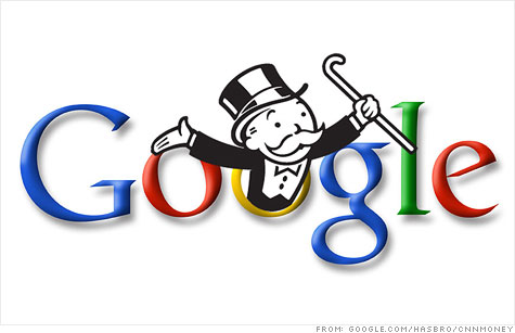 google-monopoly.top.jpg