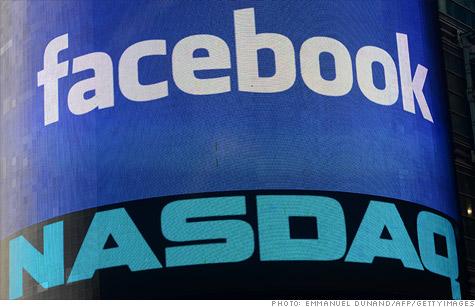 facebook-welcome-nasdaq.gi.top.jpg