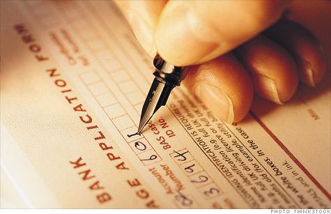 mortgage-application.ju.top.jpg