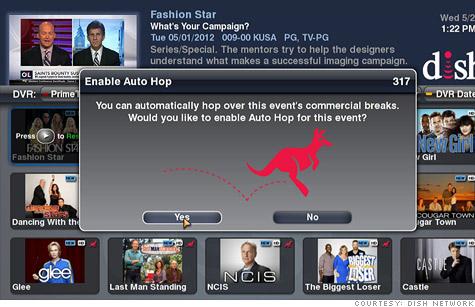dish-auto-hop.top.jpg