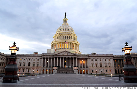 Lawmakers will face hard choices about the federal budget and their decisions will have a strong impact on the country's fiscal future, as a new CBO report demonstrates.