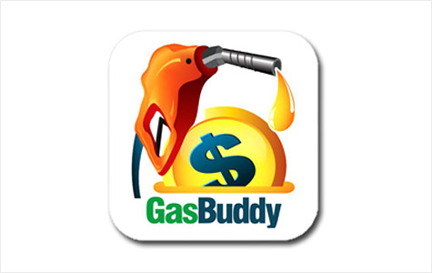 In the market for a new set of wheels? Or want to save on gas? These 5 car apps - like Gas Buddy - will get you there.