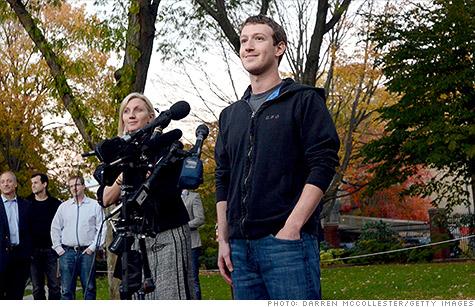 zuckerberg.gi.top.jpg