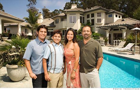 wealthy-family.ju.top.jpg