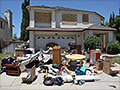 Homeowners to receive $125,000 for foreclosure abuses