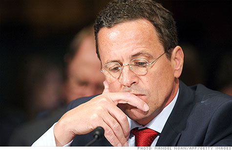 T Mobile Usa S Ceo Philipp Humm Resigns Jun 27 2012