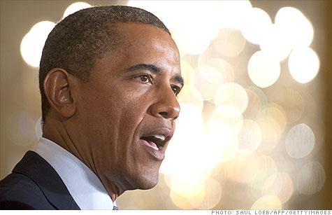 obama-tax-cuts.gi.top.jpg