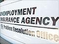 Overpaid unemployment benefits top $14 billion