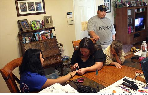 veterans-homes.gi.top.jpg