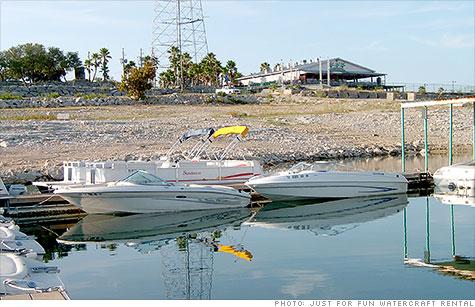 receding-shore.top.jpg