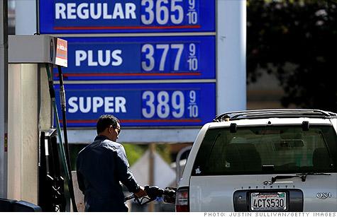 gas-prices.gi.top.jpg