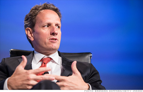 timothy-geithner.gi.top.jpg