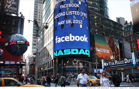 facebook-nasdaq.gi.top.jpg