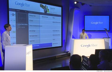 google-fiber.top.jpg