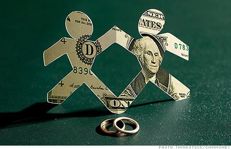gay-finance.ju.top.jpg
