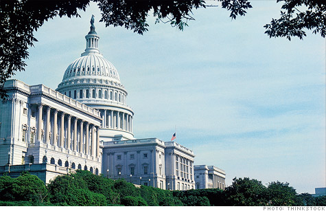 Some independent deficit hawks are calling for more stimulus in 2013.
