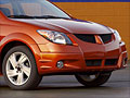 Best used cars under $8,000