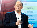 Intel's mobile plan: Zero to hero