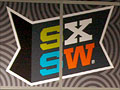 5 things that mattered at SXSW