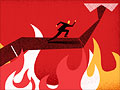5 ways to escape middle-management hell