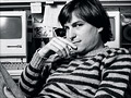 The 12 greatest entrepreneurs of our time