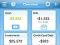 6 best banking & budget apps