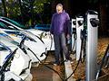 Google's zero-carbon quest