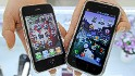 Apple aims for salted earth in Samsung fight