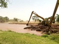 Oil companies desperately seek water amid Kansas drought