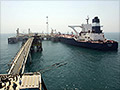 Iraq oil production surpasses Iran