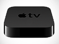 11 features Apple's TV must have