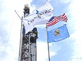 Commentary: Worst over for Chesapeake Energy