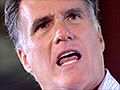 Romney: Energy independence by 2020