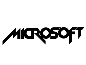 1980 s heavy metal stylings microsoft s new logo and its retro rh money cnn com heavy metal logo generator