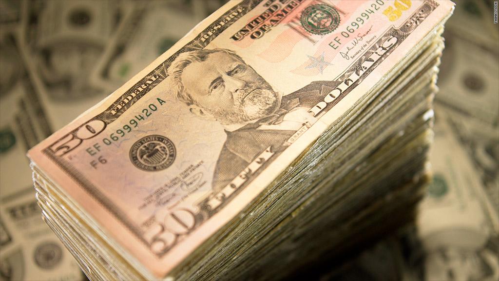 us stack cash