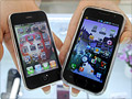 4 ways the Apple-Samsung verdict affects you